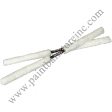 virtue_paintball_premium_swab_white[1]